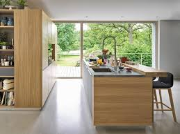 design of the kitchen variety of colours and materials in the link to the article design of the kitchen variety of colours and materials in the kitchen the new trend for individualised design