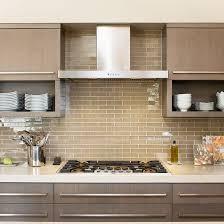 tiles backsplash kitchen kitchen fascinating modern kitchen tiles backsplash inspiration