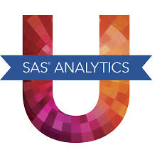 Hadoop Admin Jobs In Singapore Sas Training In Singapore Find A Course