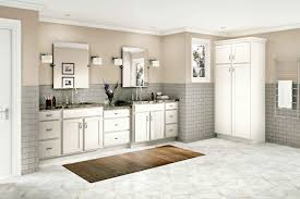 Masco Kitchen Cabinets Merillat Cabinets Prices Masco Cabinetry Replacement Parts Where