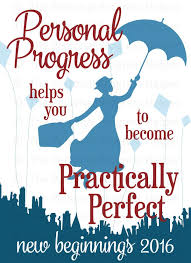 personal progress helps you to become practically new