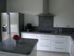 meuble cuisine laqué blanc cuisine laque blanche inspirations avec laqu e laquee plan de