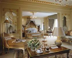 Georgian Bedroom Furniture by Bedroom With Georgian Interiors House Georgian Interiors