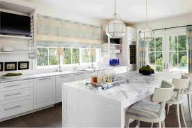 New Countertops Stone Solutions Your Choice For All Your Granite Needs