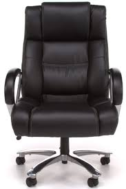 Office Chairs On Sale Walmart Office Chairs Design 1000 Images About Buying Elegant Office