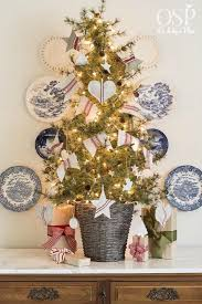 170 best o tree images on shabby chic