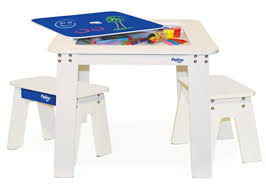 Sturdy Table Sturdy Toddler Furniture Photo Gallery Babycenter