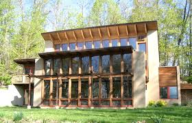 Earth Berm House Plans Active Solar House Plans Webbkyrkan Com Webbkyrkan Com