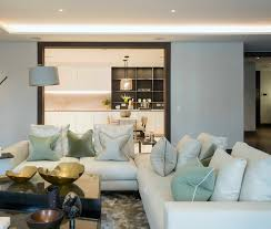 exquisite home decor the most exquisite home decor ideas by katharine pooley