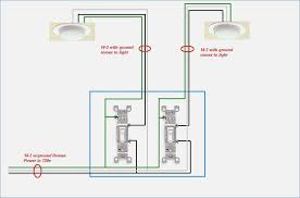 two pole light switch cute basic light switch wiring diagram images electrical circuit