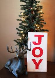 last one available for immediate delivery wooden christmas