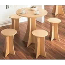 equipement bureau large choix de mobiliers designs pour un bureau écologique fabriqués