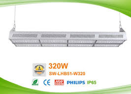 Led Warehouse Lighting Led Warehouse Lighting On Sales Quality Led Warehouse Lighting