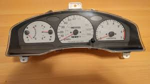 used toyota gauges for sale