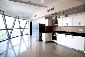 Wohnzimmer Heimkino Ideen Wohnzimmer Wand Design 28 Images Die Besten 17 Ideen Zu