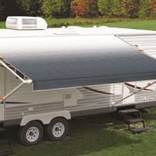 Rv Awning Extensions Rv Awnings For Sale