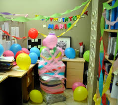 Decorating Ideas For An Office 40th Birthday Decorating Ideas For Office Creativity Yvotube Com