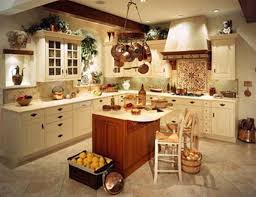 ideas for decorating kitchens kitchens 2017 kitchen decorating themes kitchen