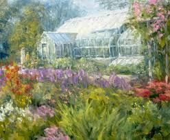 visiting the greenhouse fada fine art dealers association the