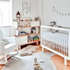 chambre bebe blanc chambre bebe blanc bois open inform info