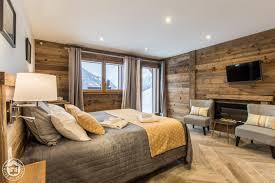 chambre d hote argentiere location de vacances chamonix mont blanc chamonix argentiere