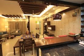 Kitchen Design Consultants Best Interior Designer In Udaipur Top Architect Interiors Vastu