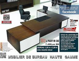 meuble de bureau occasion bureau luxury materiel de bureau occasion high resolution wallpaper