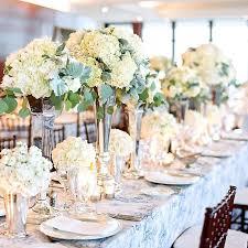 wholesale hydrangeas wedding centerpieces buy wholesale hydrangeas flowers
