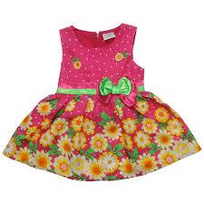dress design new baby frocks design 2016 in pakistan