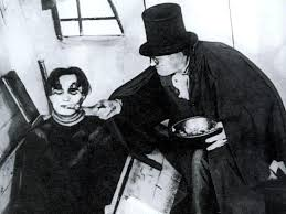 The Cabinet Of Dr Caligari Analysis 100 Cabinet Of Doctor Caligari Filmfanatic Org Cabinet Of