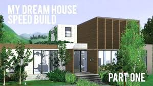design your own house game create your own house game staggering create my dream home design