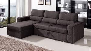 Used Sleeper Sofas Used Sectional Sleeper Sofa Ansugallery