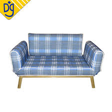 Cheap Sofa Bed by Compact Folding Cheap Small Mini Sofa Bed For Philippines Buy