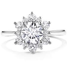 gorgeous engagement rings the delight di diamond ring 200 gorgeous engagement rings