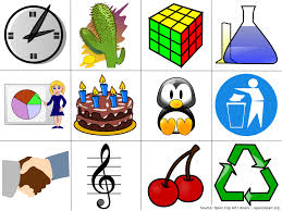 gallery clipart clip