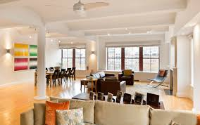 3 bedroom apartments nyc for sale bronx apartments for rent under 800
