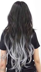 umbra hair 40 ombre hair color and style ideas