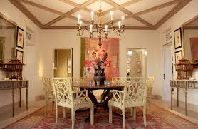Tropical Dining Room Furniture Top Tropical Dining Room Furniture With New Kauai Furniture Condo
