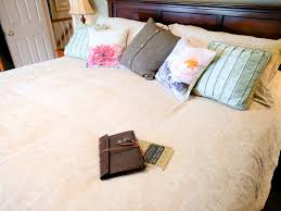 luxury bedding christ affordable luxury bedding and bath for your home