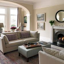 Beautiful Homes Uk Be Inspired By This Edwardian Home In South West London Ideal Home
