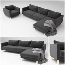 Karlstad Sofa Bed Ikea Furniture Ikea Couch Sectional Karlstad Sofa Ikea Karlstad Covers
