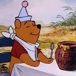winnie the pooh thanksgiving gif wifflegif