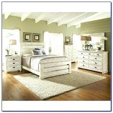 distressed white bedroom furniture distressed wood bedroom furniture kgmcharters com