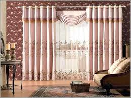 Pics Of Curtains For Living Room Drapes For Living Room Curtains Living Room Modern Modern Living