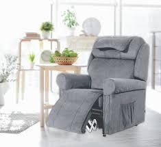 custom lift u0026 recline chairs ambassador products