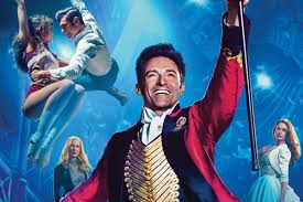 The Greatest Showman The Greatest Showman Review 5 Ups 4 Downs