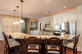 administrator author at cr technical kitchen cabinets hamilton