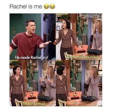 Friends Show Meme - friends memes posts facebook
