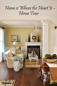 have a sunny disposition make sure your home reflects it with a