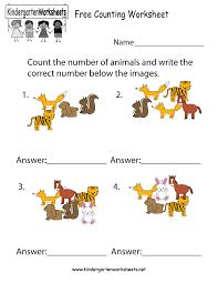 free printable kindergarten worksheets gameshacksfree